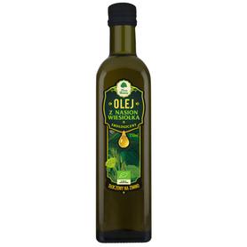 BIO-Nachtkerzenöl 250 ml
