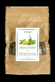 012 Cholegin – Heilkräuter für Vitalität und Stärkung des Körpers