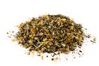 022 Cholegin – DER HAUCH DES FRÜHLINGS Grüner Tee 40 g (2)
