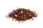 Rooibos-Tee mit Sonnenblumen-, Rosen- und Kornblumenblättern 50 g (2)